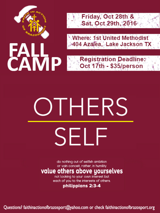 camp-flyer-fall